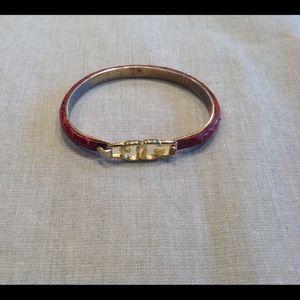 Jewelry - Italian bracelet